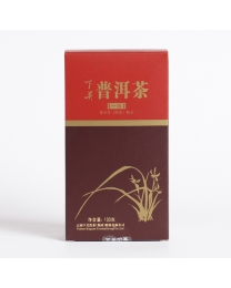Xiaguan 1st Grade Loose Leaf Tea