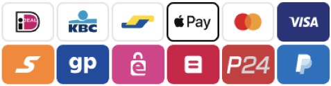 payment methods europe
